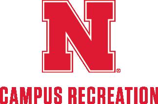 Wellness @ Campus Recreation Image