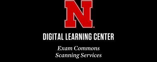 Digital Learning Center Image