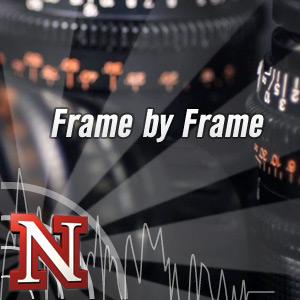 Frame By Frame Image