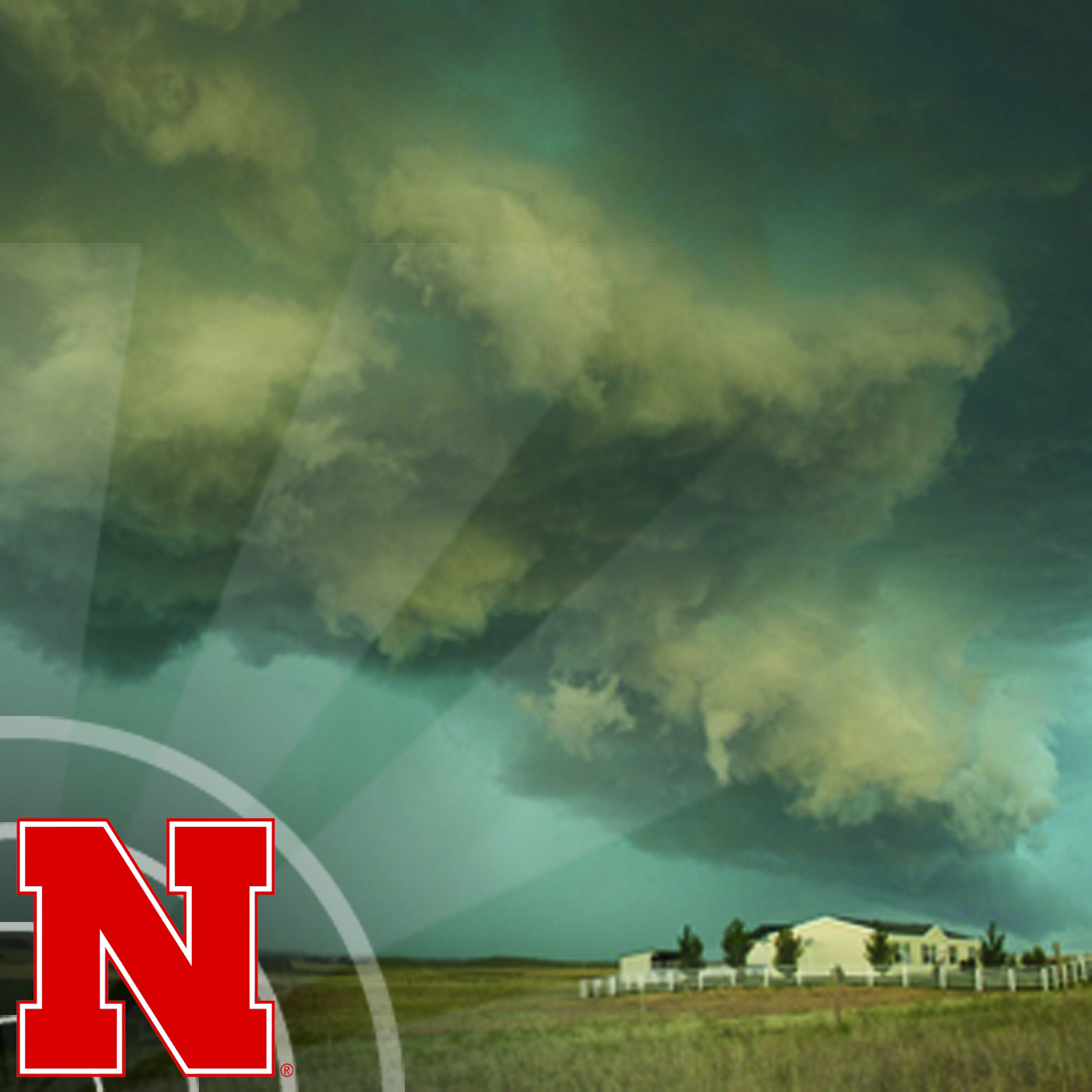 Central Plains Severe Weather Symposium Image