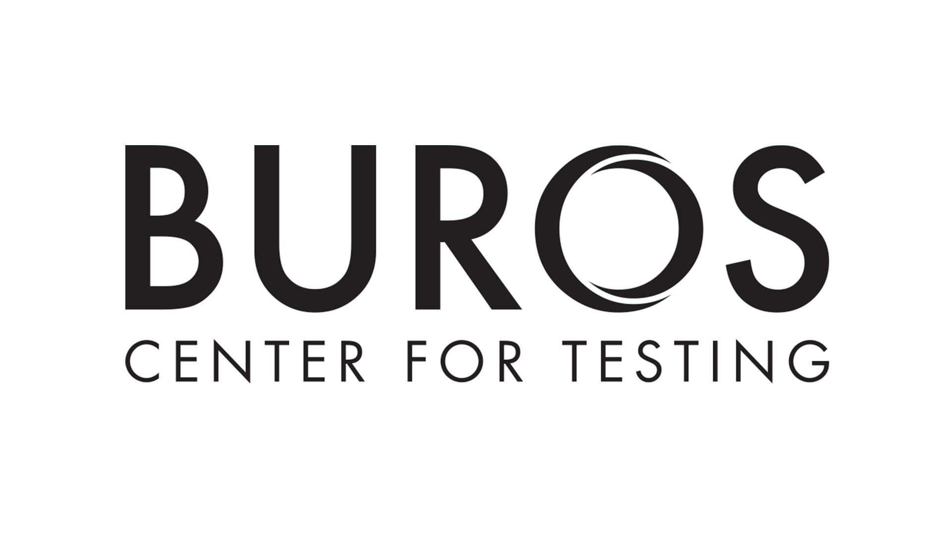 Buros Center for Testing Image