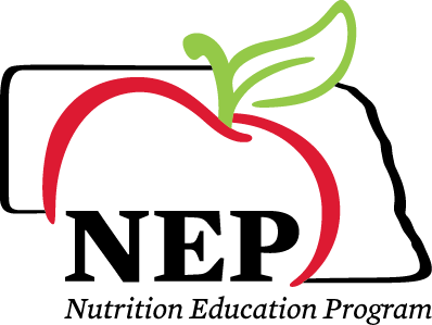 Nutrition Education Program Image