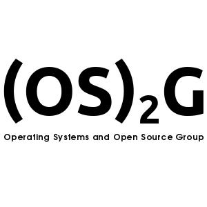 OS2G Image