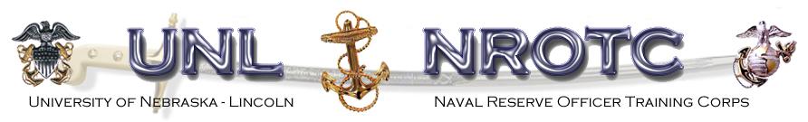 Naval ROTC Image