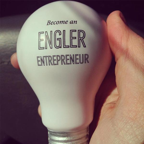 Engler Entrepreneurship Image