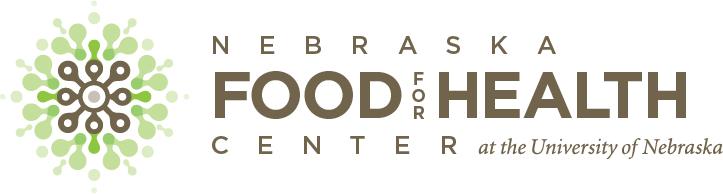 Nebraska Food for Health Center Image