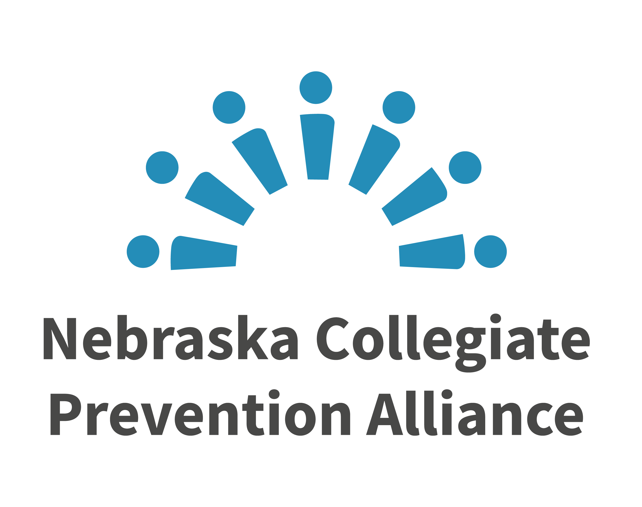 Nebraska Collegiate Consortium to Reduce High-Risk Drinking (NCC) Image