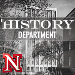 History Department Podcasts Image