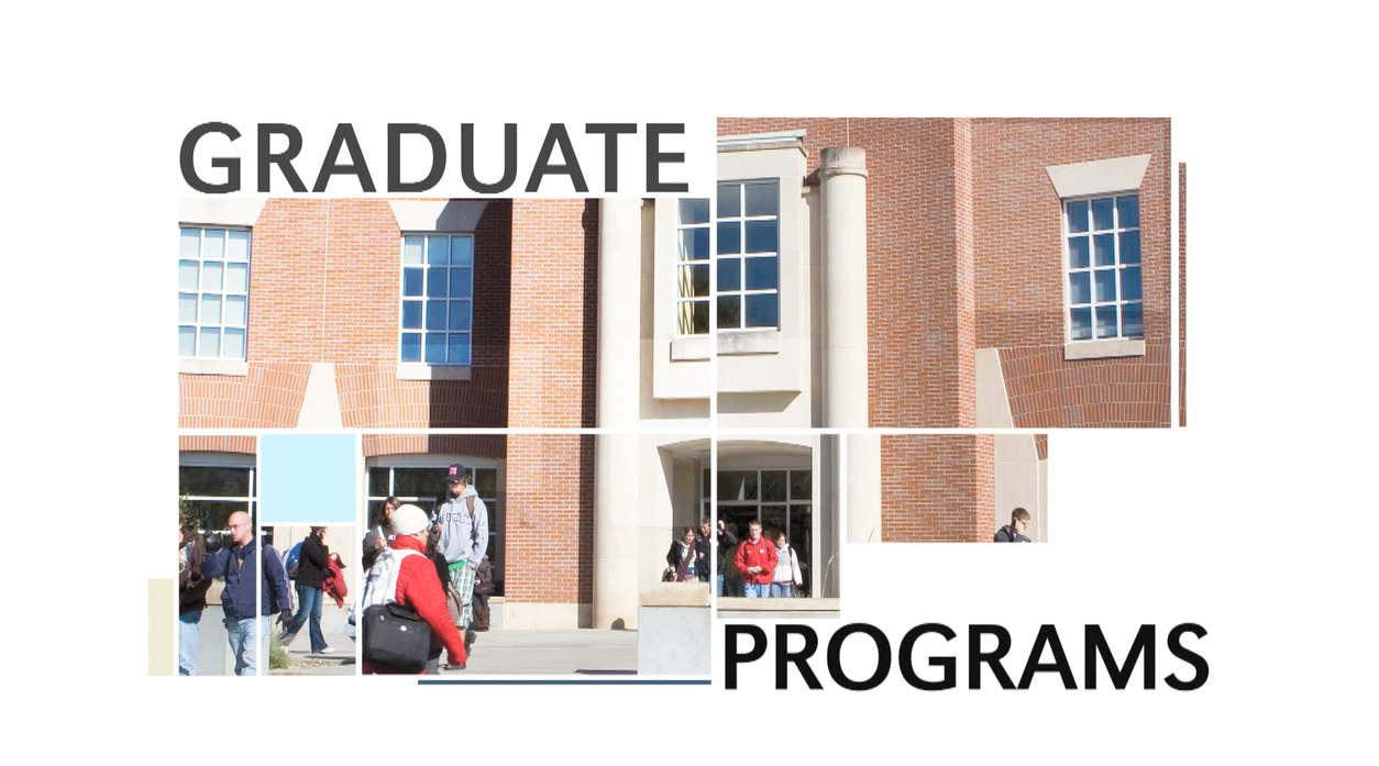 Teaching, Learning and Teacher Education Graduate Programs Image