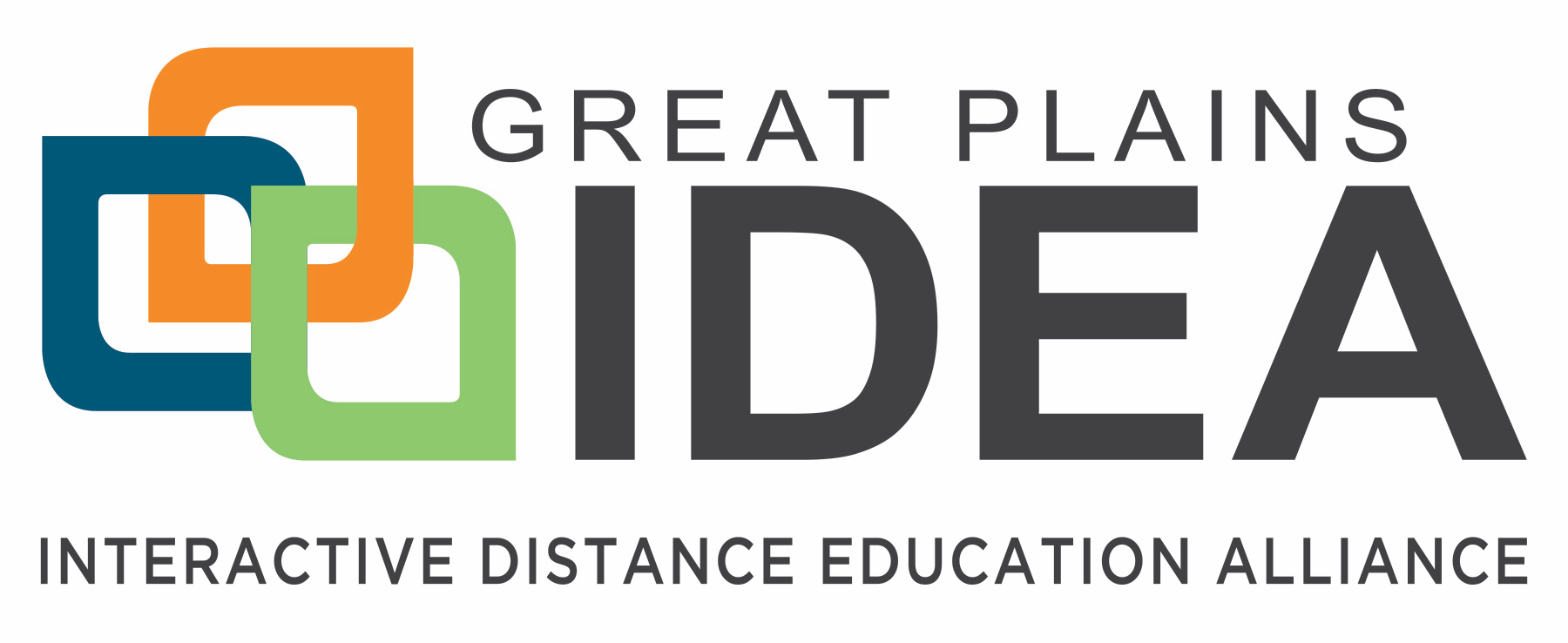 Great Plains IDEA Image