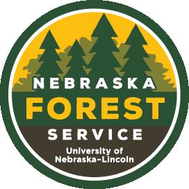 Nebraska Forest Service Image