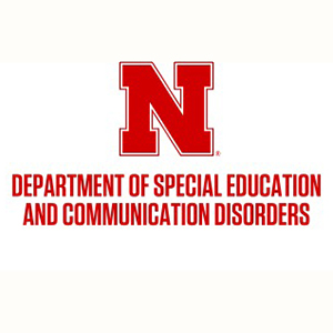 Special Education and Communication Disorders Image