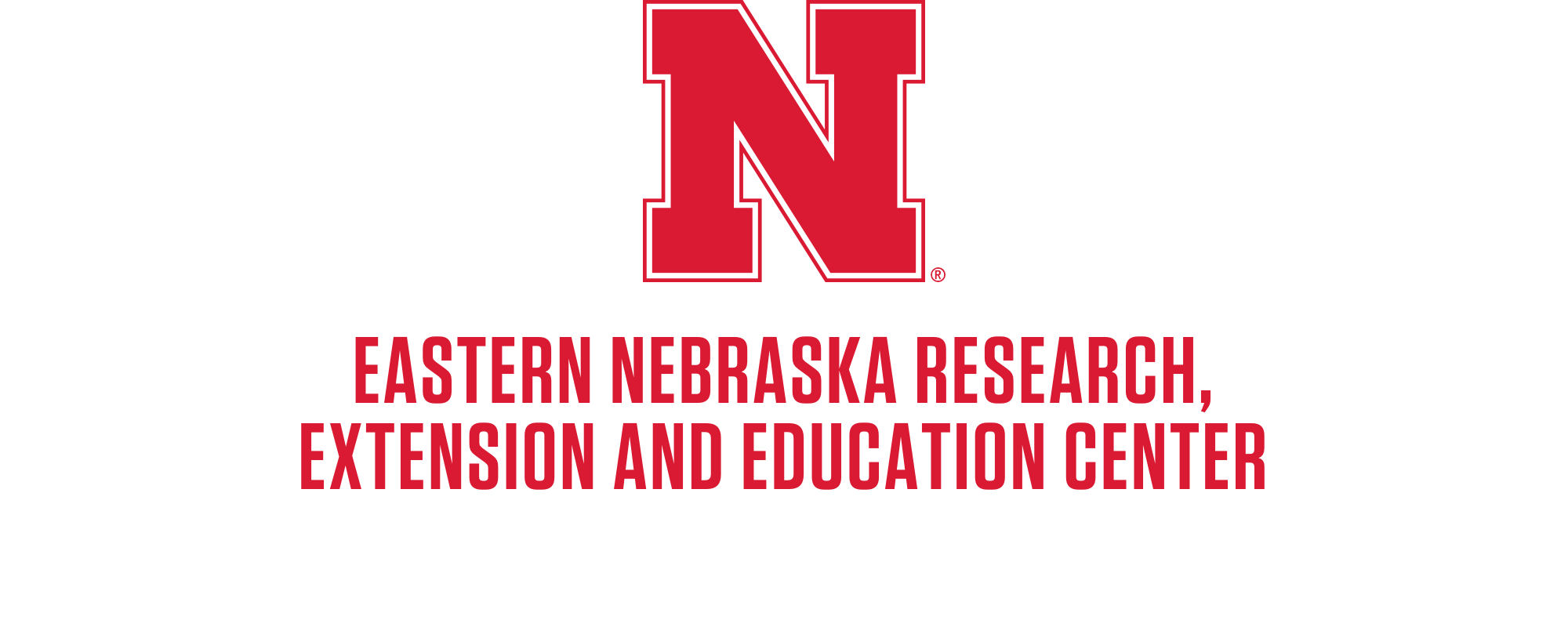 Eastern Nebraska Research and Extension Image