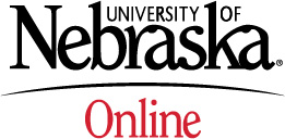 University of Nebraska Online Image