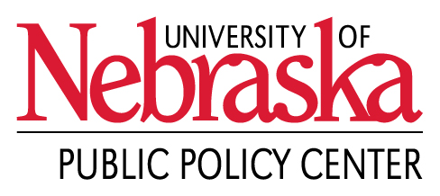 University of Nebraska Public Policy Center Image