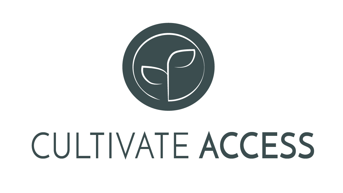 Cultivate ACCESS Image
