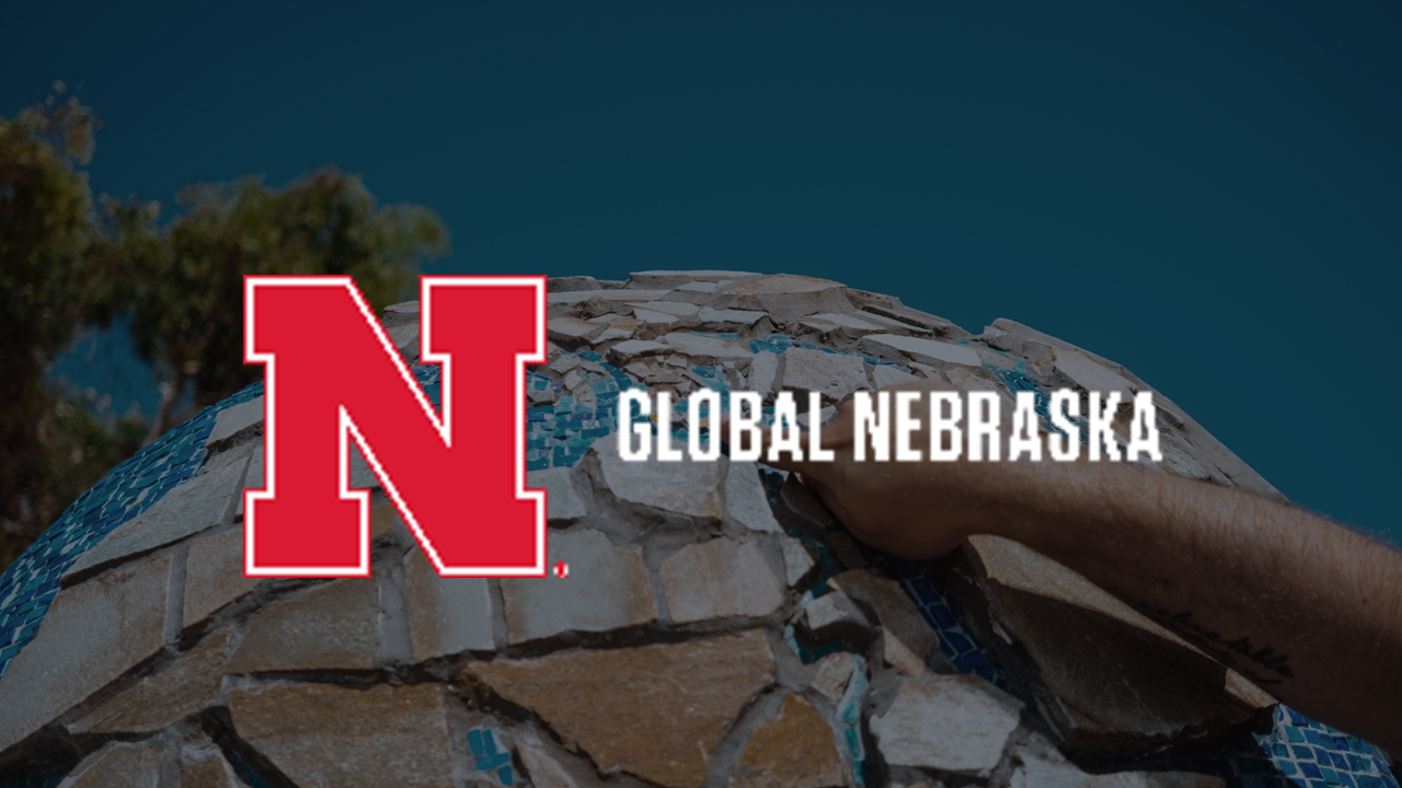 Global Nebraska Image