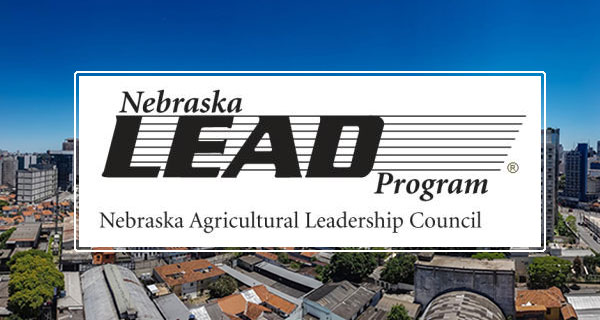 Nebraska LEAD Program Image