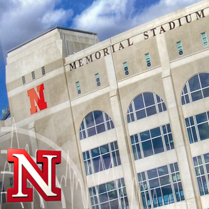 Seth Meranda's Collection of Great UNL Videos Image