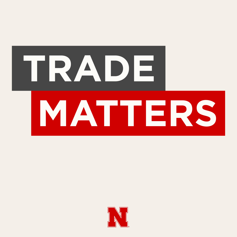 Trade Matters Image