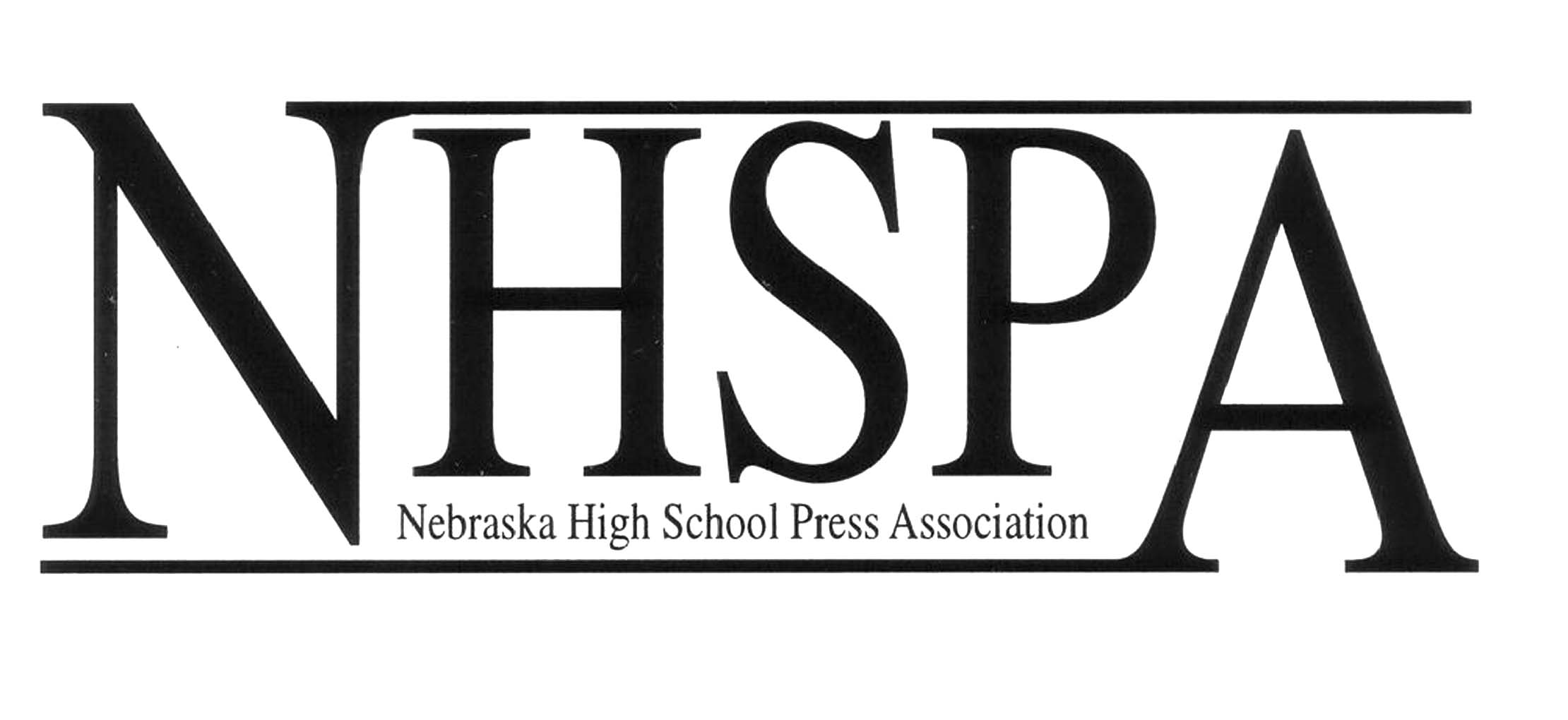 Nebraska High School Press Association Image