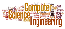 Computer Science and Engineering Image