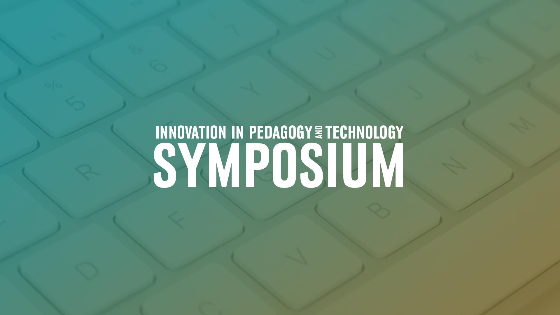 2020 Symposium Image