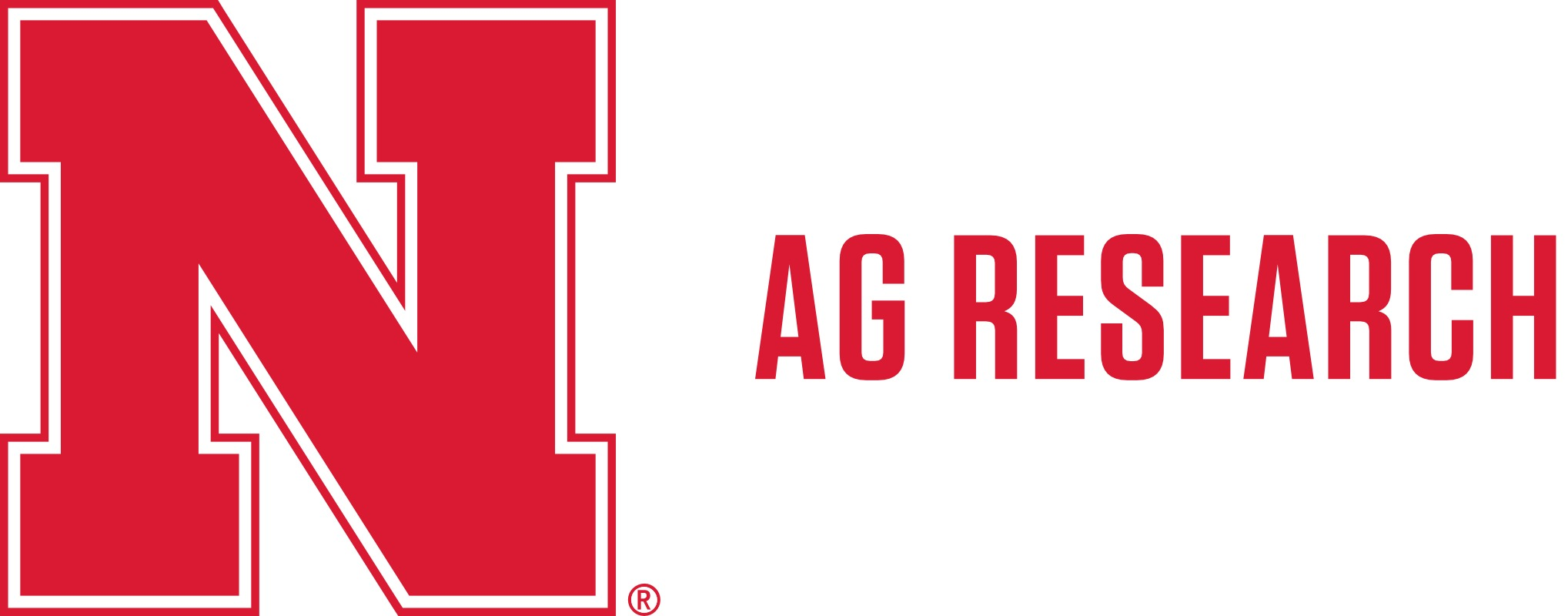 UNL Ag Research Image