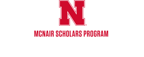 McNair Scholars  Program Image