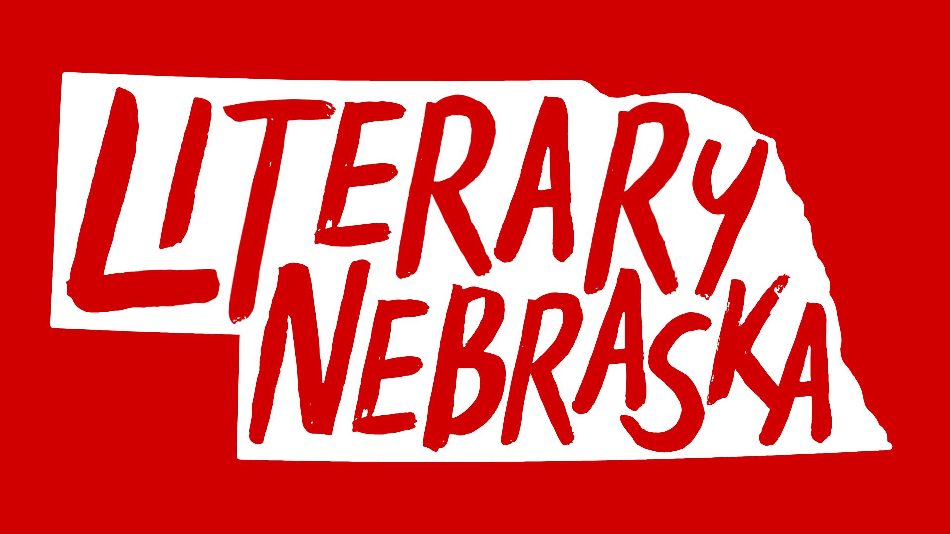 Literary Nebraska Image