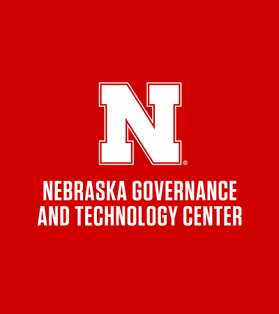 Nebraska Governance and Technology Center Image