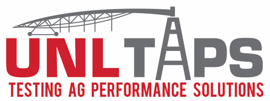 UNL-TAPS: Testing Ag Performance Solutions Image