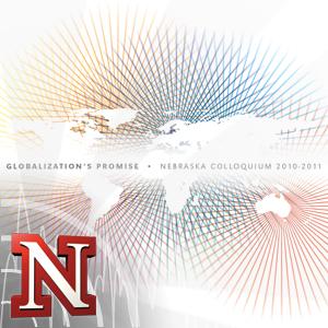 The Nebraska Colloquium Image