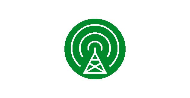 CoJMC Media