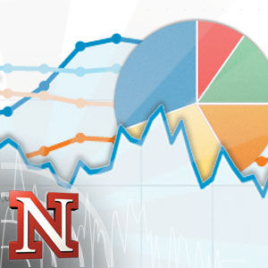 Web Analytics at UNL Image