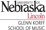 Glenn Korff School of Music Image