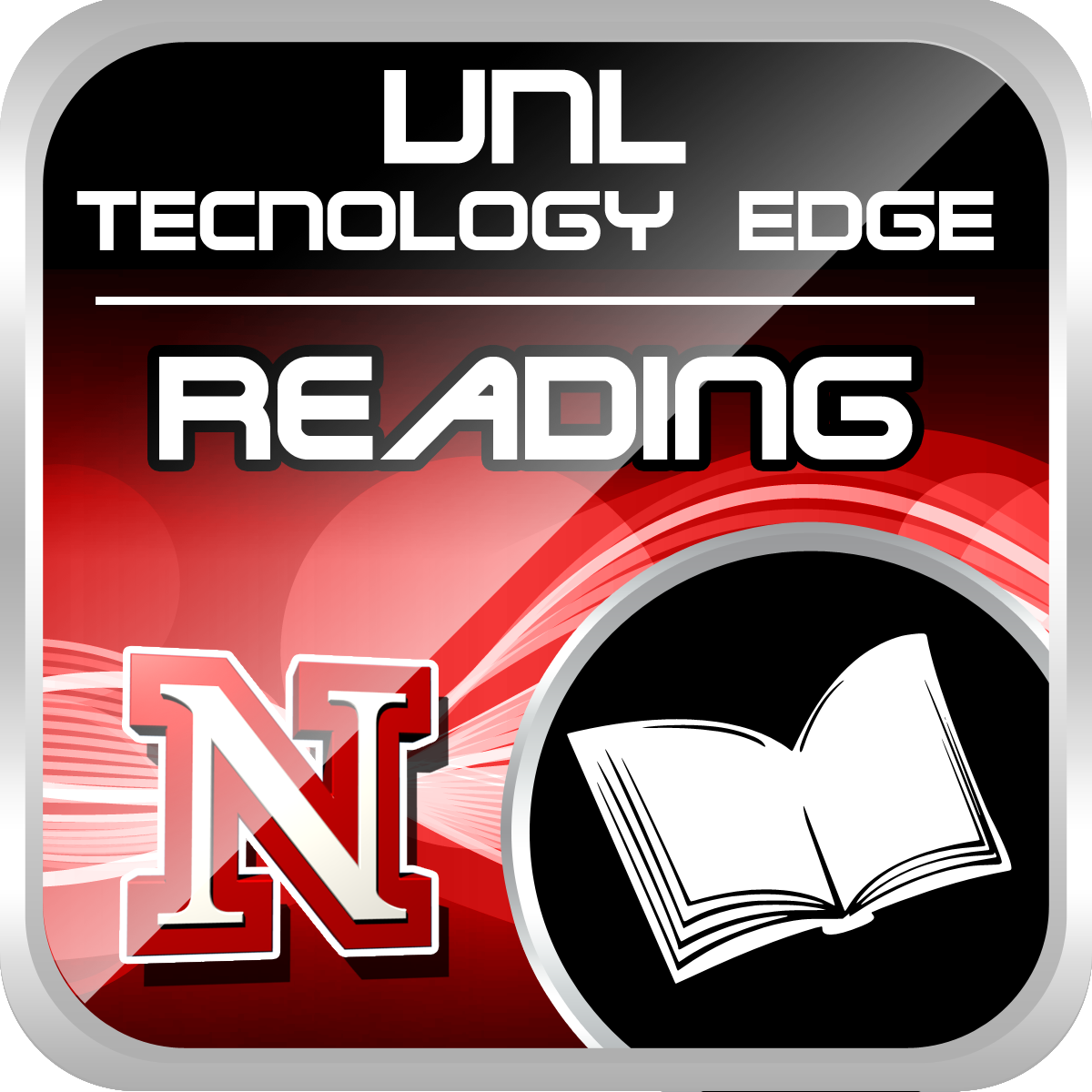 Tech EDGE - Reading Image
