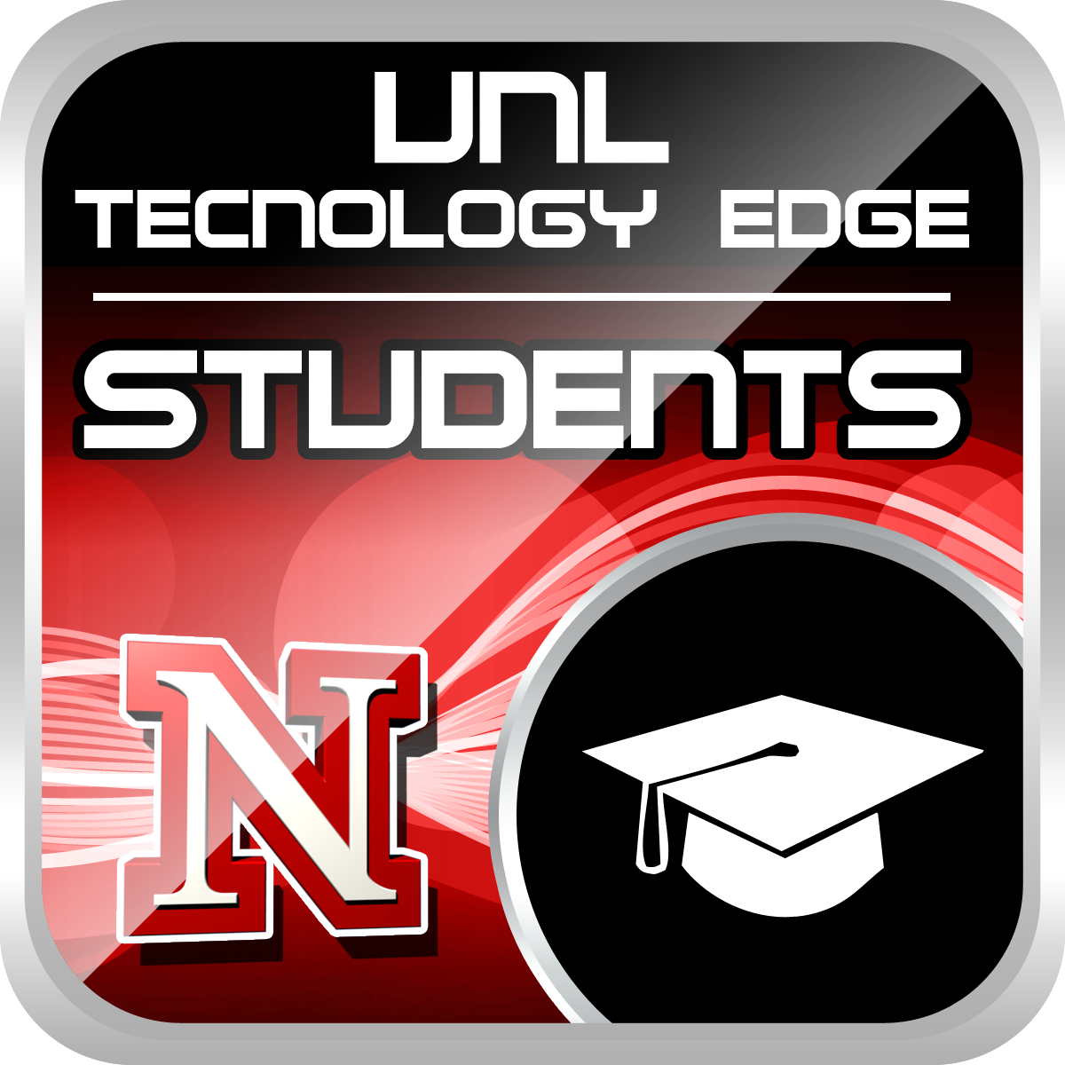 Tech EDGE - For College Students Image