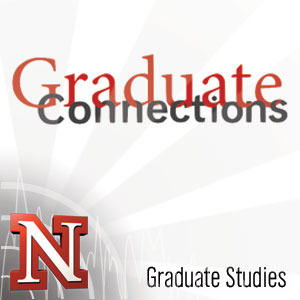 Graduate Connections Image