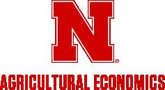 Agricultural Economics Image