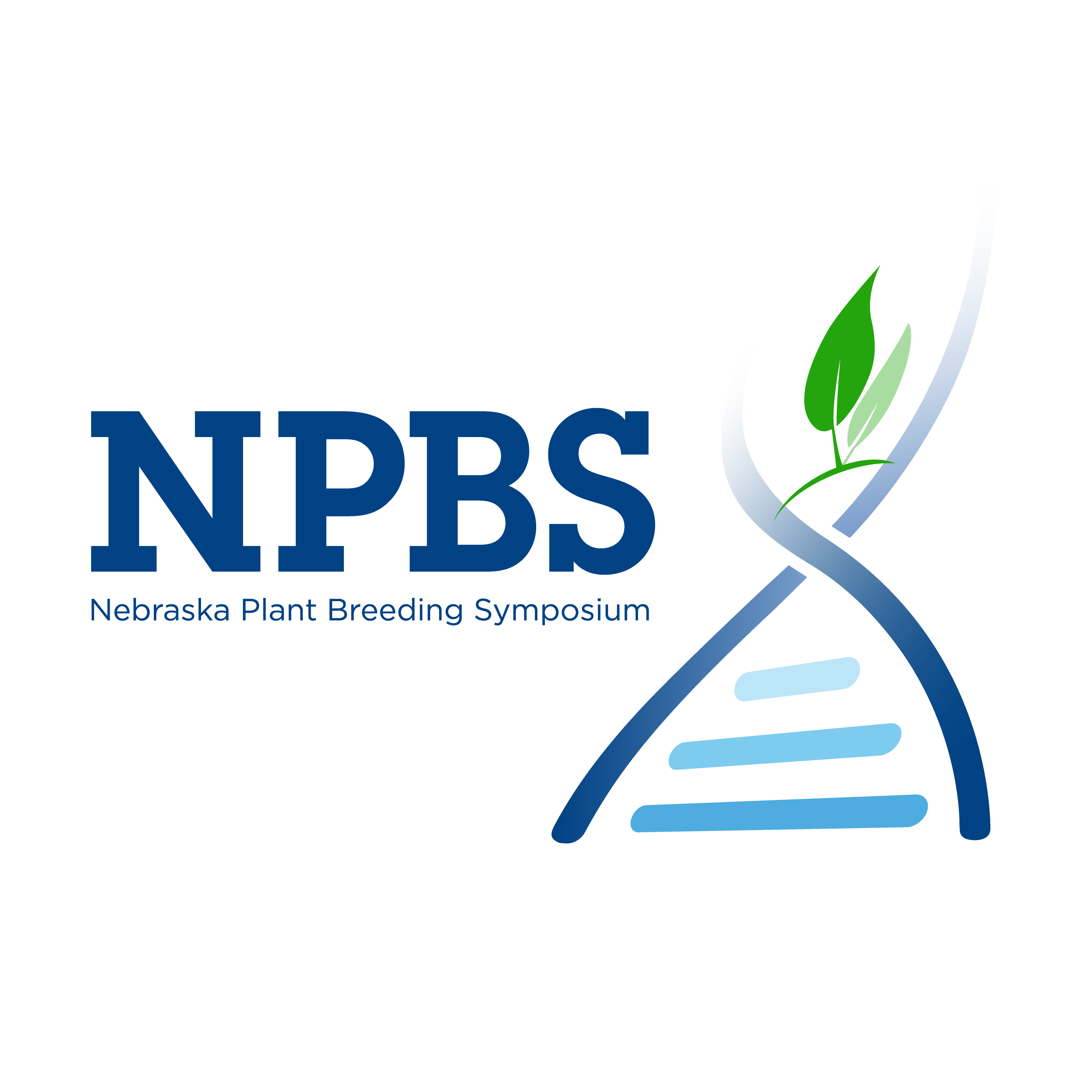 selection in plant breeding