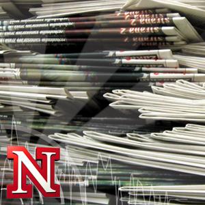 UNL News Image