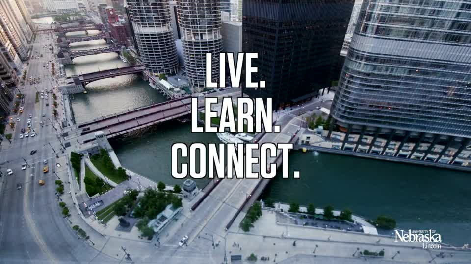 Learning Communities: Media Smarts goes to Chicago