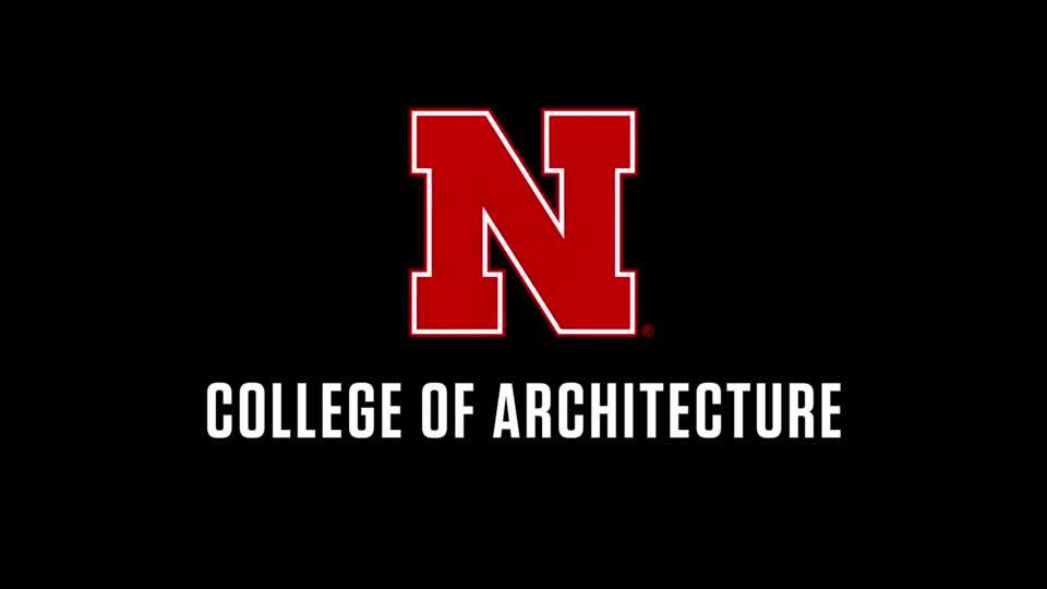 Architecture News | December 2018
