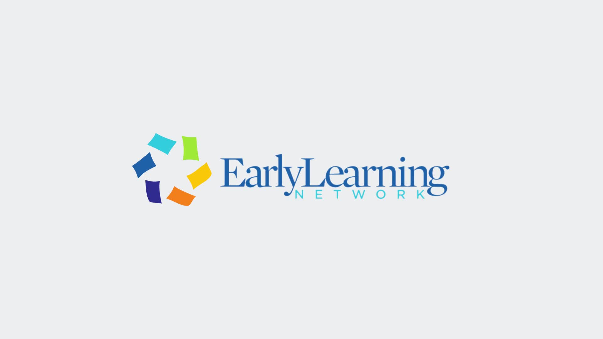 Early Learning Network Introduction
