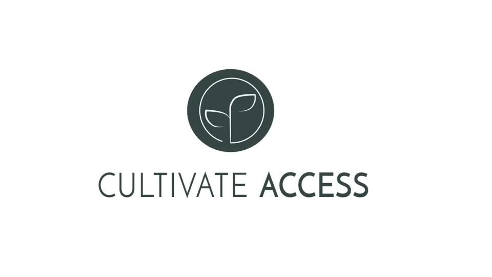 Apply for the Cultivate ACCESS Program