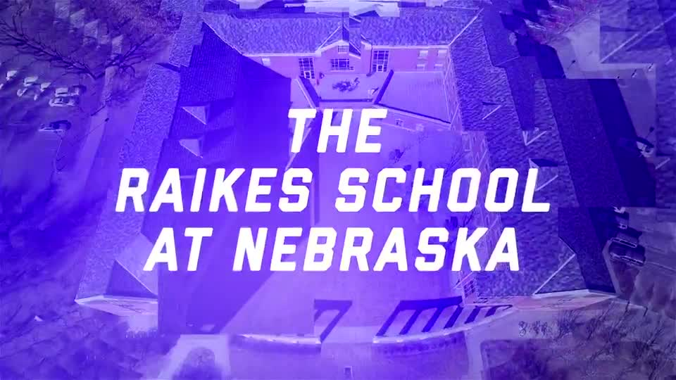 Nebraska Leads Computer Science and Business Education