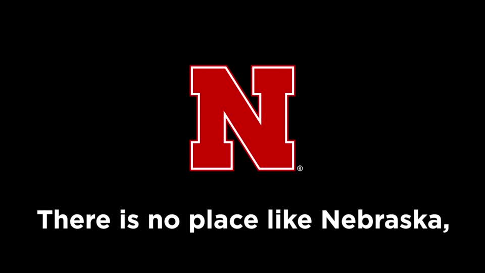 Dear Old Nebraska U Karaoke