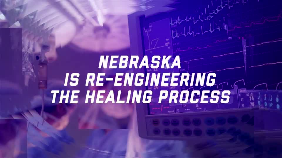 Nebraska is improving surgical care