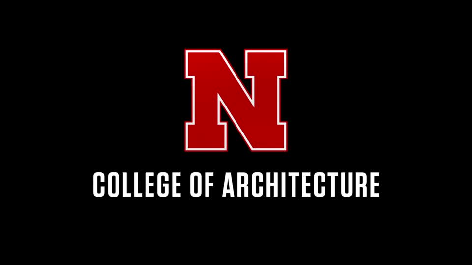 Giving to the College of Architecture